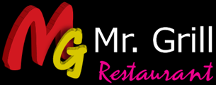 Mr Grill Restaurant & Bar